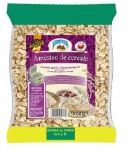 amestec cereale integrale