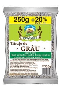 Tarate de Grau Pirifan