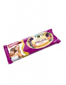 baton tranzit mix prune tarate de ovaz si migdale Pirifan