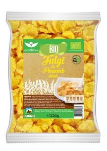 cornflakes bio clasic Pirifan