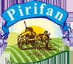 logo pirifan