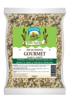 mix de seminte gourmet pentru salata 150g