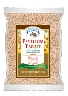 tarata psylium 150g