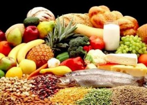 fructe deshidratate pirifan