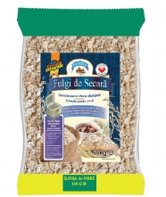 cereale integrale secara