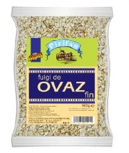 cereale integrale ovaz fin