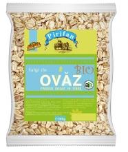 cereale intergrale ovaz bio