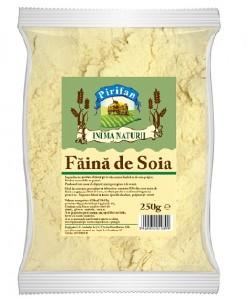 faina de soia pirifan