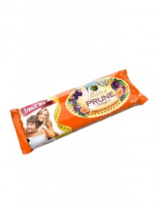 baton tranzit mix prune tarate de ovaz si portocale Pirifan