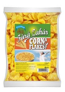 corn flakes fara zahar 250g