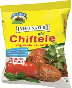 premix soia pentru chiftele 250g