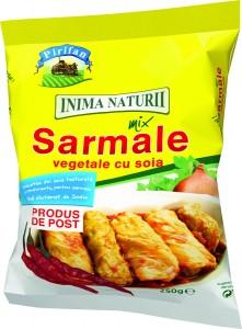 premix soia pentru sarmale 250g