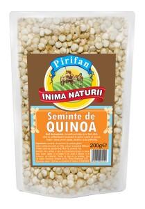 seminte de quinoa 200g