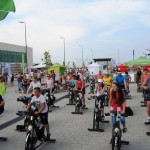 Cycling Pure Fitness8